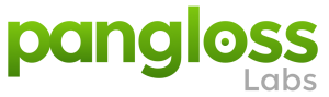Pangloss-text-logo-small-300x89.png