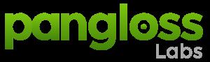 Pangloss-text-logo-small-300x89.png